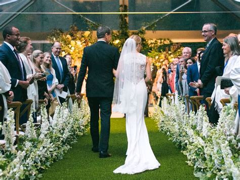 If it's good enough for father of the bride, it's good enough for us. Here Comes the Bride! 80 Songs to Walk Down the Aisle To | Wedding songs, Country wedding songs ...