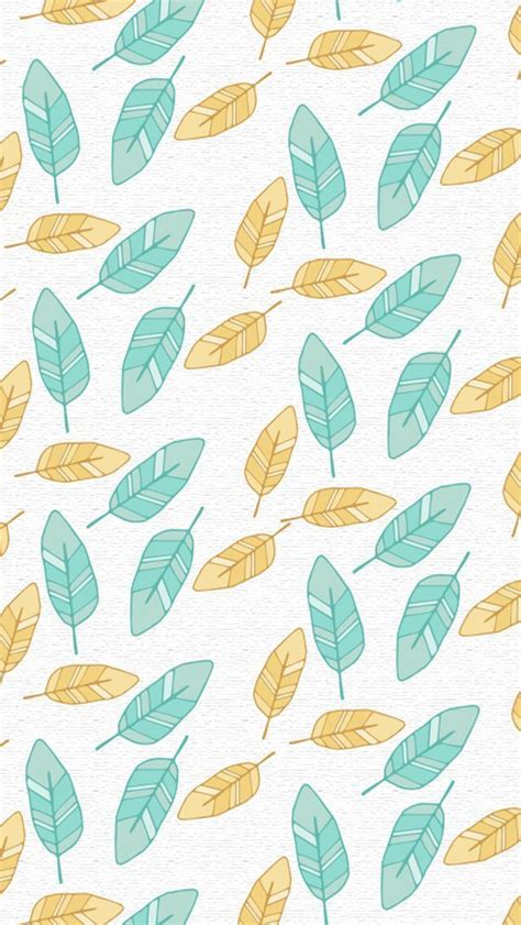 Wallpaper Pattern Phone by Pattern Phone Wallpapers Backgrounds In 2019 Iphone
