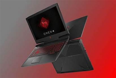Omen Hp Laptops Laptop Gaming Max Technology