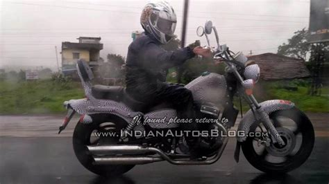 Benelli Patagonian Eagle Image by Benelli Motobi 250 Patagonian Eagle India Launch Date