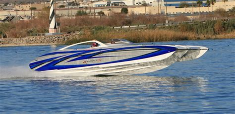 Advantage Boats home advantage boats