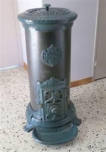 Le Bon Coin Poele A Bois Occasion Godin : foyer fonte occasion clasf ~ Dailycaller-alerts.com Idées de Décoration
