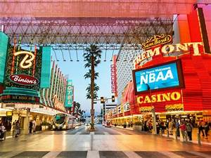 Las Vegas Nevada : las vegas spring break las vegas las vegas vacation ideas and guides ~ Pilothousefishingboats.com Haus und Dekorationen
