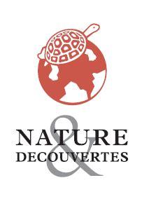 nature et d 233 couverte etudes analyses marketing et communication de nature et d 233 couverte