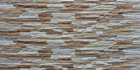 china natural stone feeling exterior wall tile china