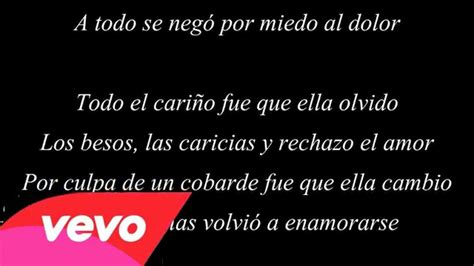 Don Omar Lyrics by Soledad Don Omar Letras Lyrics