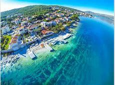 SPLIT & TROGIR APARTMENTS Croatia Gems