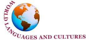 Mansfield University World Languages and Cultures: New ...
