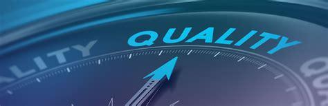 Our Quality Management System - MTM Plastics, West Midlands