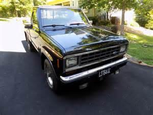 ford ranger xlt  spd  pickup   show
