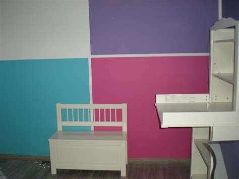 chambre mauve et bleu superbe chambre mauve et bleu 4 chambre de notre petit