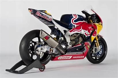 Honda Bull Cbr1000rr Superbike Fireblade Sp2 Team