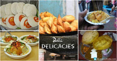 delhi cuisine delhi food delicious food places in delhi my india