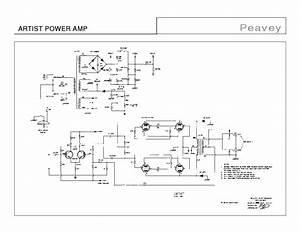 Diagram  Kikker 5150 Wiring Diagram Schematic Full