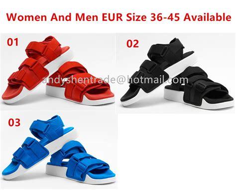 shoes india adilette sandals