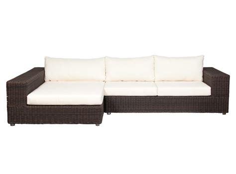 sofa seccional home recliner over busqueda sofas ripley cl