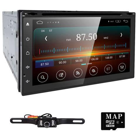 2 din radio navi autoradio 2 din android radio gps navigation car