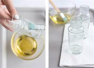 Etiketten Entfernen Glas : etiketten entfernen glas tapeten lsen entfernen ohne mhe ~ Kayakingforconservation.com Haus und Dekorationen