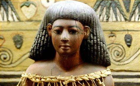 egyptians considered white  black quora