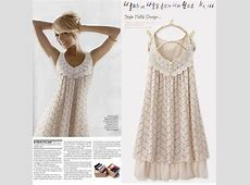 1000+ ideas about Diy Dress on Pinterest Sewing clothes