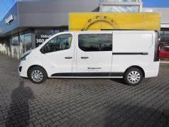 Kleinbus Mieten Bremen : transporter mieten und vermieten auf transporter vermietung ~ Markanthonyermac.com Haus und Dekorationen