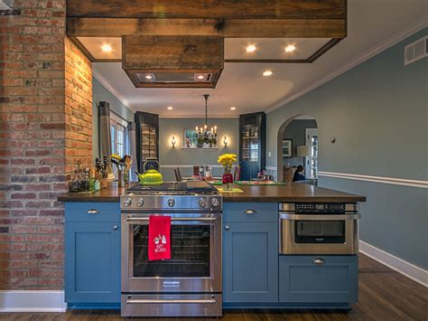 vernon pittsburgh remodeling company