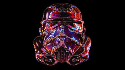 Storm Trooper Wallpaper Other Wallpaper Better