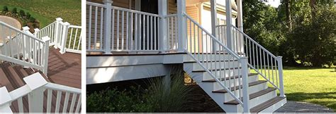 snavely forest products rdi railing