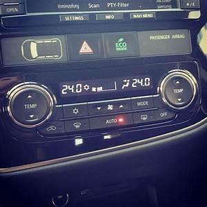 Auto Ohne Klimaanlage : die taste mit der schneeflocke muss man im winter dr cken ~ Jslefanu.com Haus und Dekorationen
