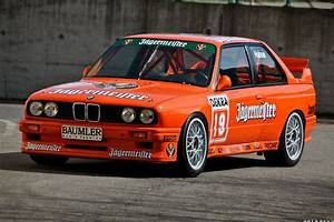 Lease To Purchase Cars Bmw M3 Dtm For Sale