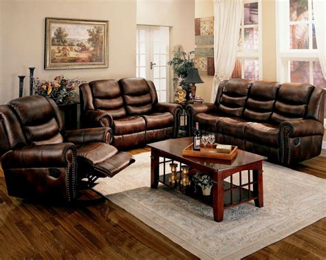 leather sofa set for living room living room wonderful living room sets leather living