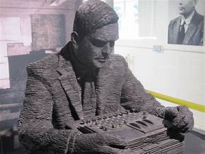 Will Any Artificial Intelligence Ever Pass The Turing Test