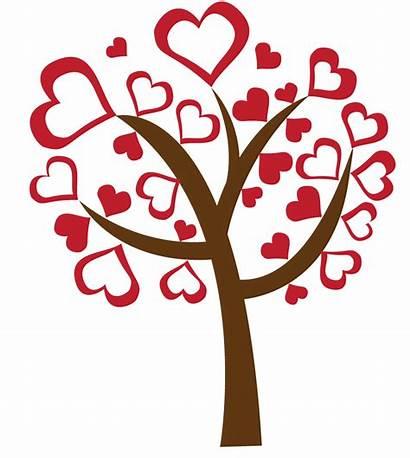 Valentine Clipart Teachers Valentines Thank Va Clip