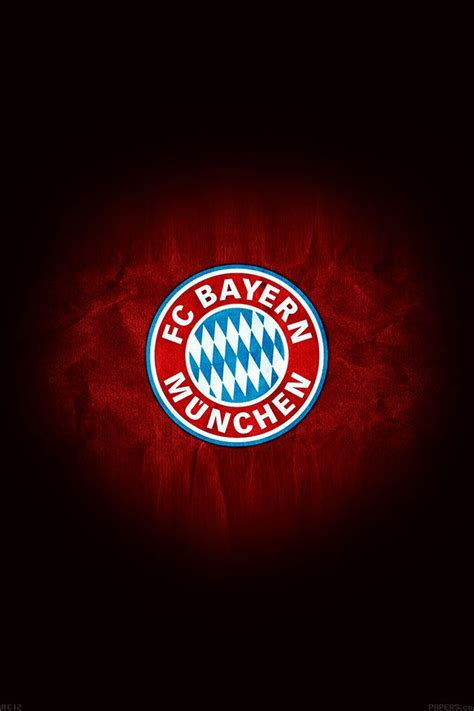 We hope you enjoy our growing collection of hd images to use as a background or home screen for your smartphone or please contact us if you want to publish a bayern munich wallpaper on our site. Pin on Mia San Mia!
