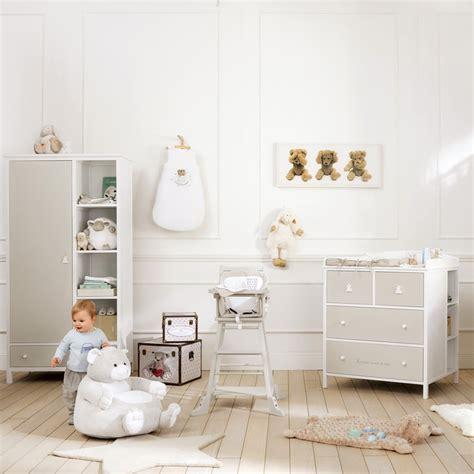 chambre enfants mixte chambre enfant mixte gallery of ophreycom chambre mixte