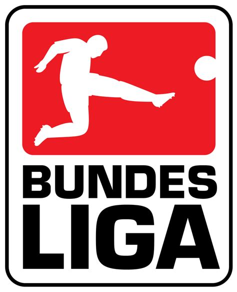 It is a very clean transparent background image and its resolution is 900x520 , please mark the image source when quoting it. Sebo's Bundesliga Vorschau - 20.Spieltag - FIFA-Town.de