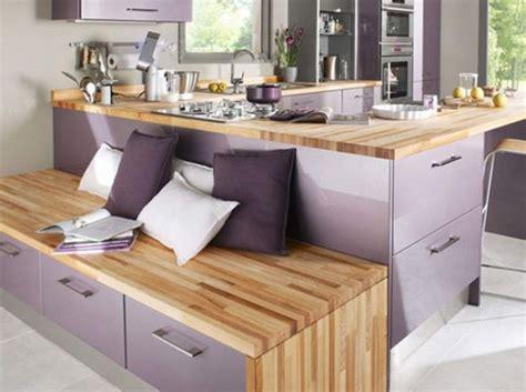 mini cuisine lapeyre mini kitchenette lapeyre 20170826041457 tiawuk com