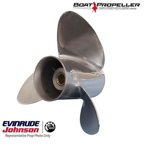Boat Propeller Repair Shop by Boat Propellers Marine Props Stainless Steel Propellers