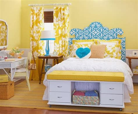 Storage Solutions For Small Bedrooms by Modern Furniture 2014 Clever Storage Solutions For Small