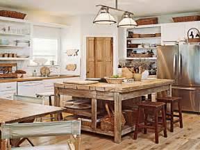 kitchen island diy plans miscellaneous diy rustic kitchen island plans interior decoration and home design