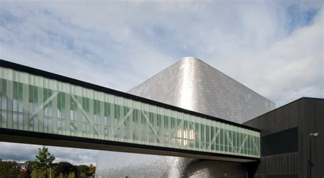 architectural facades systems kingspan east asia