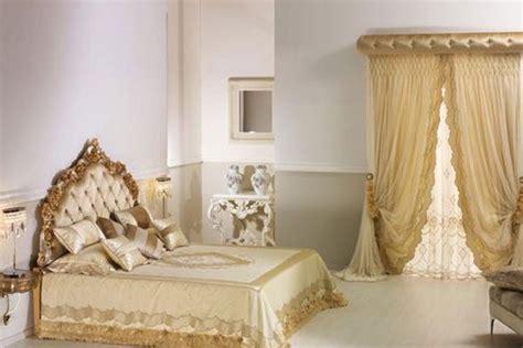 Affordable Tende Eleganti Classiche With Tende Eleganti