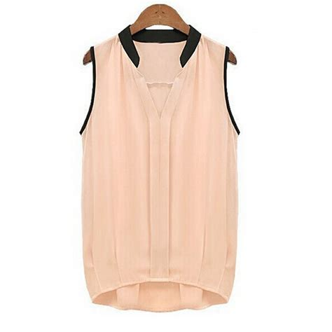 blouses for sale 2015 sale summer style tops chiffon