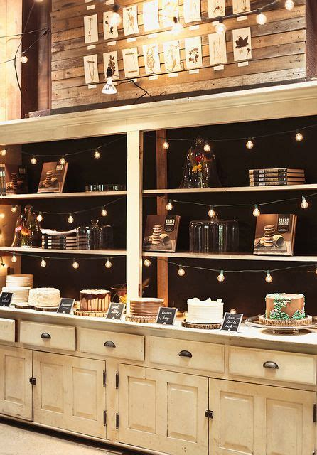 cake cabinet cake display cabinet woodworking projects plans