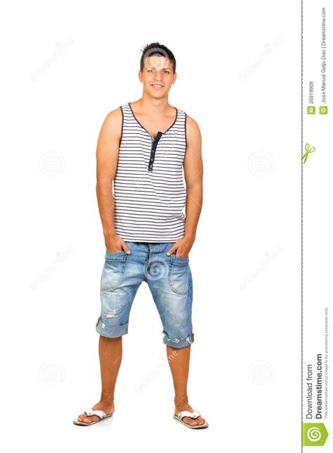 Summer dress clothes men - Kids Clothes Zone