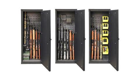 secureit gun cabinet model 52 eotech 512 a65 holographic weapon sight republic