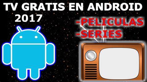 Mxl Iptv Para Android 2017