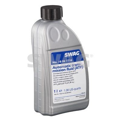 Checking the oil in a ml350 is fairly easy and should be done once a month. Automatic transmission fluid for MERCEDES-BENZ ML-Class (W164) ML 350 CDI 3.0 4-matic (164.125 ...