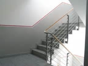 wandgestaltung treppenhaus einfamilienhaus wandgestaltung treppenhaus einfamilienhaus furthere info
