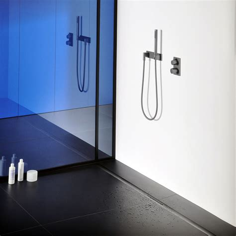 Duschablauf In Der Wand by Duschablauf In Der Wand Wohn Design